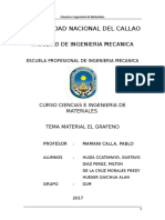 GRAFENO_CIENCIAS E INGENIERIA DE MATERIALES.doc