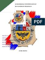 Informe II de Fis III Docx