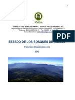 Estado_de_los_bosques_en_Mexico_final.pdf