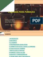 Cadinhos - ppt