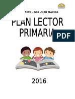 PLAN LECTOR 2016 SJM.doc