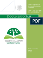 Documento Base Tbc 2016[1]
