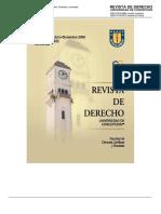 SA_abiertas_cerradas.pdf