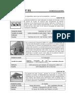 Practica de Estadistica Imprimir