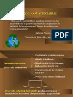 Desarrollo industrial sostenible.ppt