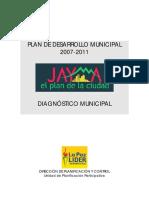 la-paz2007-2011.pdf