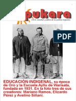 pukara-138
