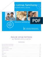 family_routine_guide_sp.pdf