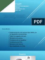 Dinka Rivera ProyectoFinal