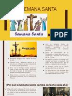 Semana santa.pptx