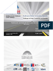 JHO_Planificacion_de_Tuneles_Modernos_Seminario_Tuneles_Ch.pdf
