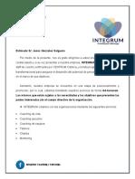 CARTA-PRESENTACIÓN-GENERICA-4 (1)