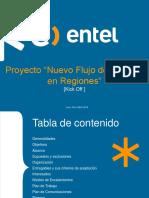 Entel TCS Nuevo Flujo de Delivery en regiones - Kickoff Presentation V2.1.pptx