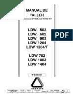 198803020-Manual-Reparacao-Lombardini-1003-LTN6-RD16-RT82.pdf