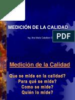 Medición-de-la-calidad-2.pdf