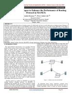 [IJCST-V6I2P11]:Narinder Kumar, Prof. Jahid Ali