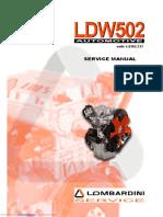 ldw502