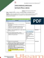SESIONES 1ETICA (1)1-1524191045