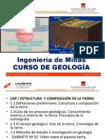 Estructura Interna b