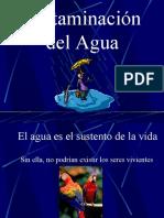 ciclodelagua-091129213950-phpapp02