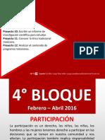 E1 P10 Informe de Investigación