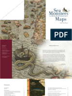 Sea_Monsters_on_Medieval_and_Renaissance.pdf