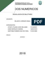 METODOS NUMERICOS-BAL (1)correcion.docx