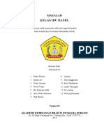 136913948-Makalah-IKM-Kelas-IBu.docx