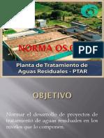 Resumen Norma Os.090