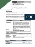 BASES CONCURSO DE PRACTICAS N°02- 2018 - ADM DOC. E INF. ARCHIVO