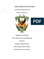 ambiental-proyecto-corregido-2.pdf