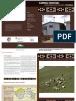 AGENDA COMUNAL PITUMARCAreducida.pdf