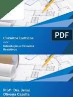 Circuitos_Eletricos_01