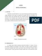 Referat Radiologi ICH