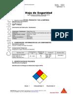 HS - Igol Primer