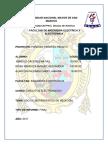 INFORME-FINAL-1-DE-CIRCUITOS-ELECTRONICOS-1.docx