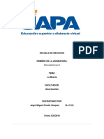 375709647-Mercadotecnia-La-Mezcla.docx