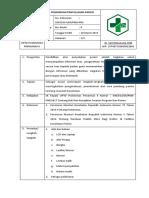 7.4.3.7 SOP Pendidikan Penyuluhan Pasien new (35).docx