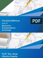 Circuitos_Eletricos_03