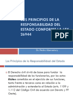 Cuadro-resumen 26944 Resp Estado