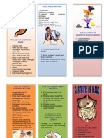 234667582-leaflet-Gastritis (1).docx