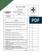 353475401 Daftar Tilik Pelayanan Medis