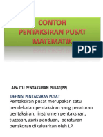 pp-math