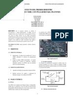proyecto cda semaforo peaton.pdf