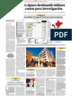elcomercio_2015-08-07_p12.pdf