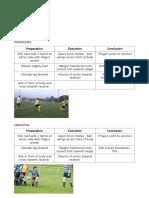 ktps pdf
