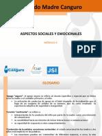 Module 6 Presentation ES