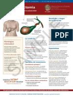 colecistectomia.docx