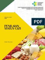 Penilaian Status Gizi Final Sc