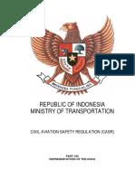 CASR183 Amdt1.pdf